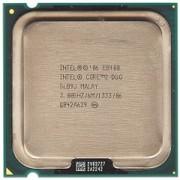 Продам процессор Intel Core 2 Duo E8400 3.0GHz Socket 775.