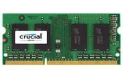 Продам память для ноутбука SO DIMM DDRIII 4Gb (DDR3).
