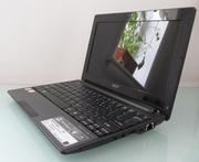 Продам по запчастям нетбук Acer Aspire One 522 (разборка и установка).