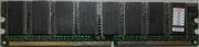 Оперативная память Hynix HY5DU12822CTP-D43