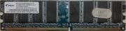 Оперативная память Elixir M2Y51264DS88B1G-5T