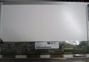 Матрица 11, 6″ Samsung LTN116AT01 40 pin (б/у).