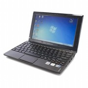 По запчастям ноутбук Lenovo S10-3 (разборка).