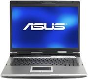 По запчастям ноутбук Asus A6000K (разборка).