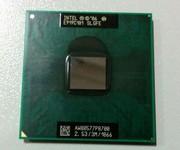 Процессор Intel Core 2 Duo P8700 (б/у)